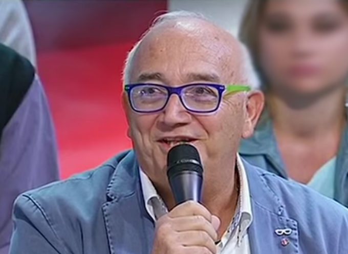 Visti dal Cosmo: De Matteis fa appello alla libertà elettorale dei calabresi