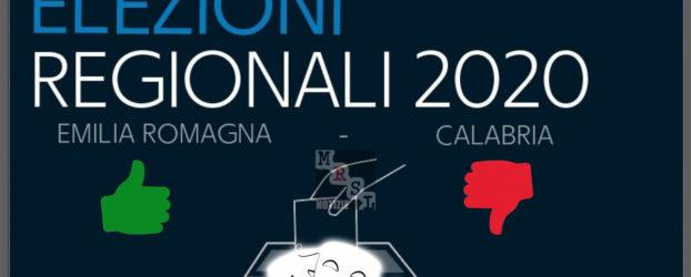 Tra meno di un mese è Carnevale: le elezioni regionali cascano a pennello