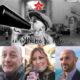 Paola – Mer 22.01 ore 18.30: 5 candidati a confronto nella Casa del Popolo