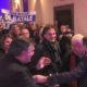 Paola – Video&Interviste: Callipo e Di Natale aprono in un bagno di folla