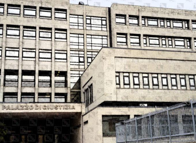 Paola – I legali dell'uomo accusato dall'ex moglie chiedono la scarcerazione